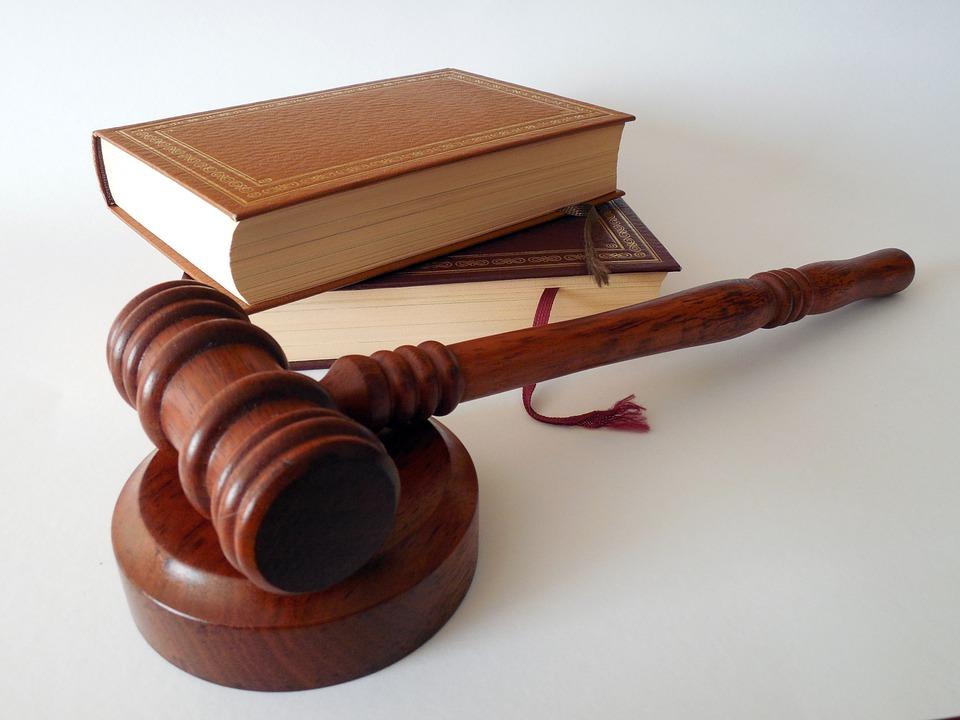abogados-divorcio-alicante