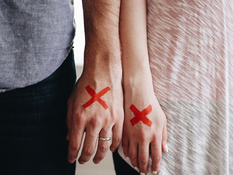divorcio-alicante