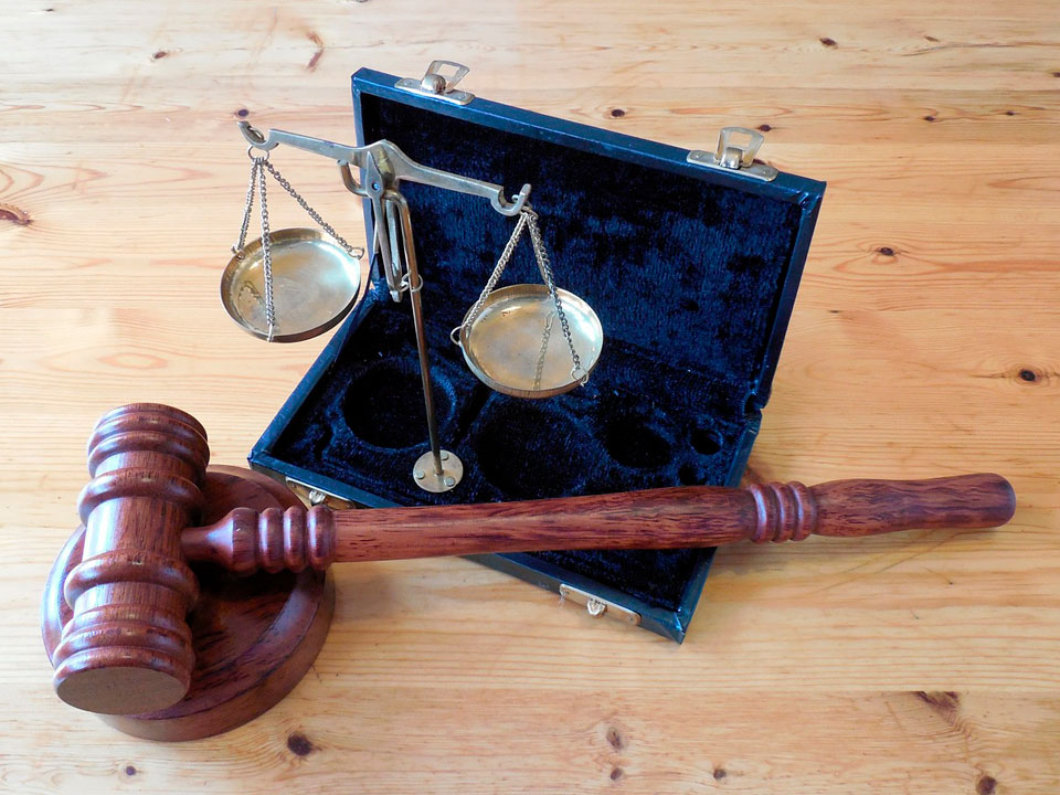 ley-divorcio-españa
