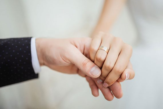 regimen-matrimonial-abogado-alicante
