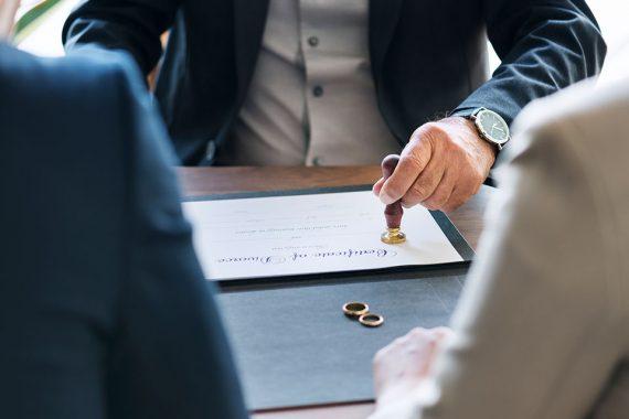 divorcios-alicante-pension-compensatoria