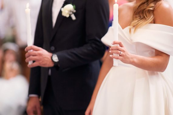 volver-casarme-iglesia-abogado-alicante