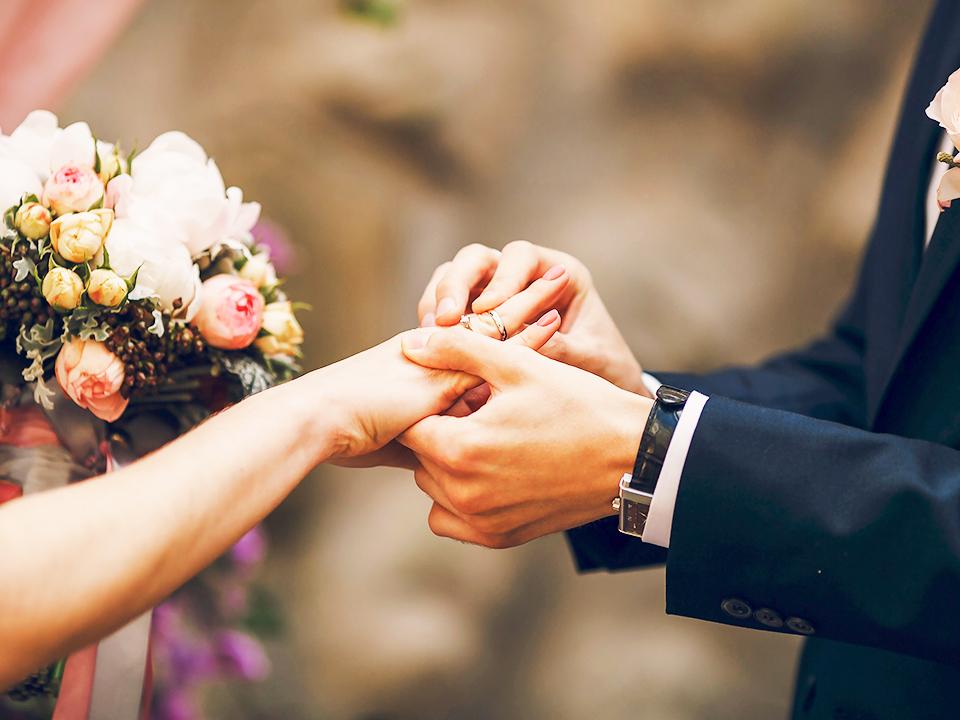 matrimonio-civil-divorcios-abogado-alicante