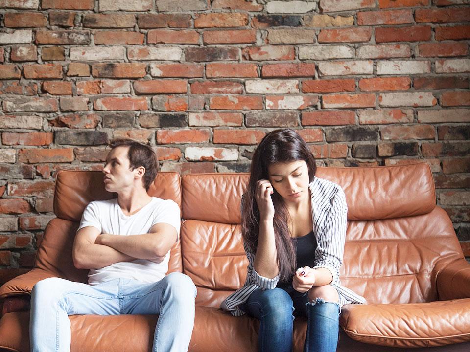 divorcios-hijos-matrimonios-acuerdo-alicante