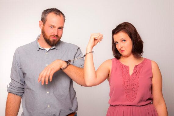 abogada-alicante-contratos-prematrimoniales