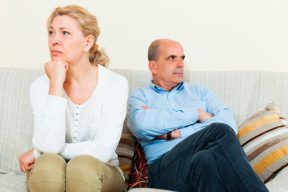 abogada-divorcios-alicante-problemas-pago-pensiones